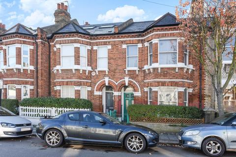 3 bedroom terraced house for sale - Gaskarth Road, Clapham South