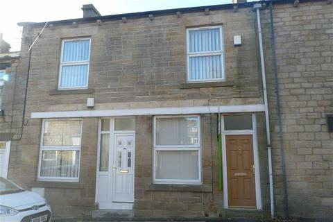 2 bedroom apartment to rent - Derwent Street, Consett, Co Durham