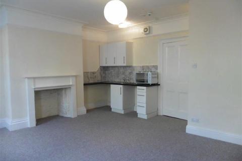 1 bedroom apartment to rent - Rear Of 10 West Street, Tavistock, Devon