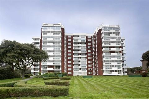 2 bedroom flat for sale - Hinton Wood, East Cliff, BH1