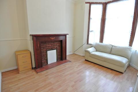 2 bedroom flat to rent - Inman Road, Harlesden, Lodon NW10