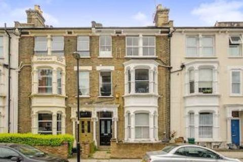 2 bedroom apartment to rent - 2, Fairmead Road, Holloway, N19
