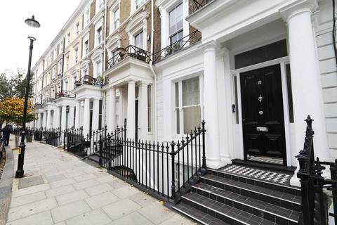 1 bedroom apartment to rent - Collingham Place, Kensington, SW5