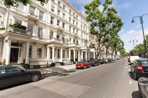 1 bedroom apartment to rent - 3, Queens Gate, Queens Gate, SW7