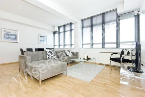1 bedroom apartment to rent - 10, City Road, Old Street, EC1V