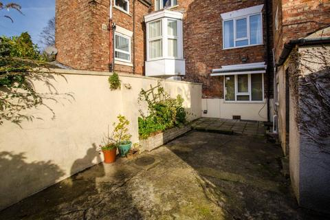 1 bedroom apartment to rent - Witham Bank West, Boston, Lincolnshire