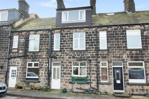 4 bedroom terraced house for sale - South View Terrace, Yeadon, Leeds