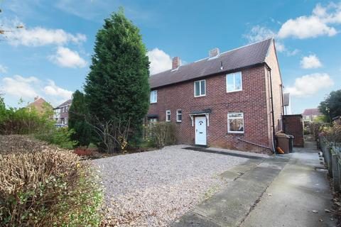 3 bedroom semi-detached house to rent - Goathland Avenue, Newcastle upon Tyne