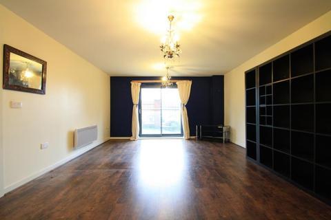 2 bedroom apartment to rent - BOUVERIE COURT, LEEDS, WEST YORKSHIRE, LS9 8LB