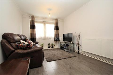1 bedroom flat to rent - Vandome Close - Canning Town - E16