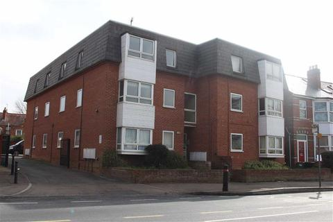 1 bedroom flat to rent - Pitch View, 46 Kingsholm Road, Gloucester