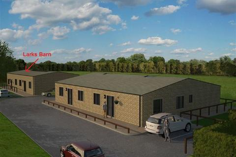 4 bedroom property for sale - Haigh Lane, Off Hoylandswaine, Sheffield, S36