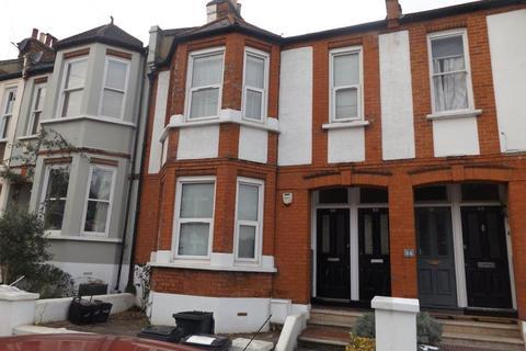 Studio to rent - Casewick Road, SE27
