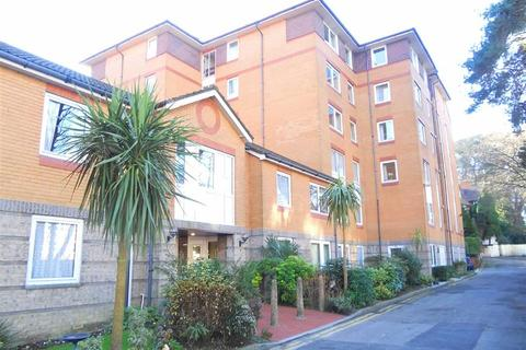 2 bedroom retirement property for sale - St Peters Court, Bournemouth, Dorset, BH1