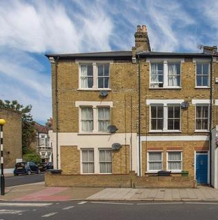 1 bedroom apartment to rent - Landor Road, London, SW9