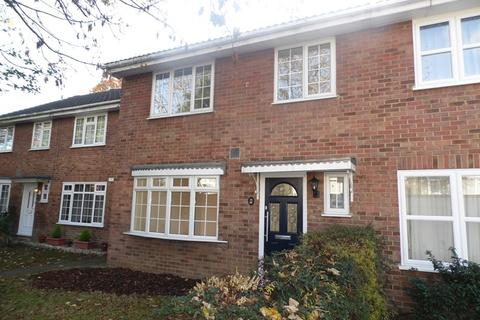 4 bedroom property for sale - Rayleigh Road, Leigh-On-Sea