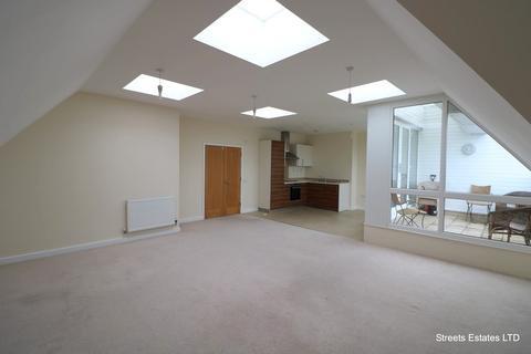 3 bedroom penthouse to rent - Pickford Road, BEXLEYHEATH DA7