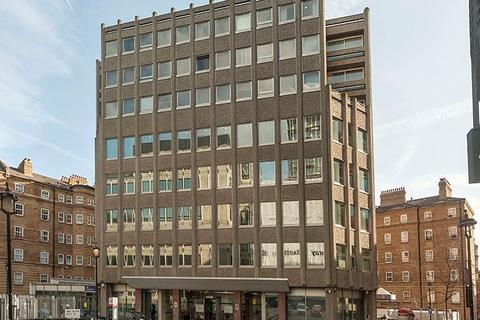 1 bedroom flat to rent - Luke House, Westminster
