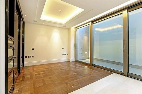 Studio to rent - Ebury Square, Belgravia,