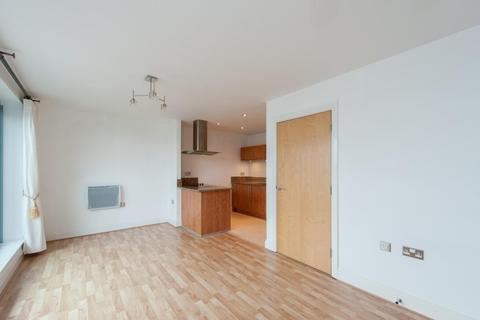 2 bedroom flat to rent - Circa Apartments  , 206 Regents Park Road, Chalk Farm