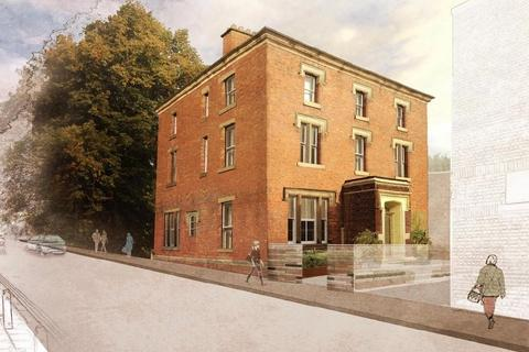 2 bedroom apartment for sale - Cheadle House, Mary Street, Cheadle
