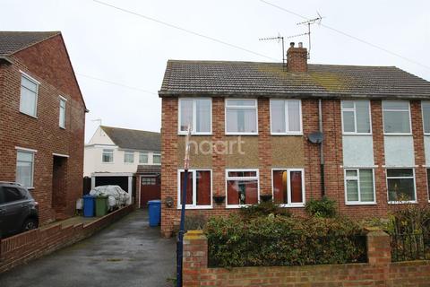 3 bedroom detached house for sale - Scrapsgate Road