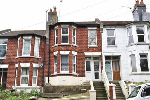 2 bedroom flat for sale - Bear Road
