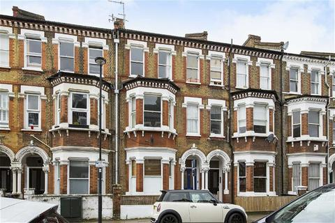 2 bedroom flat to rent - Tremadoc Road, LONDON
