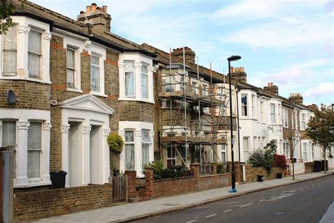 4 bedroom house to rent - Hubert Grove, LONDON