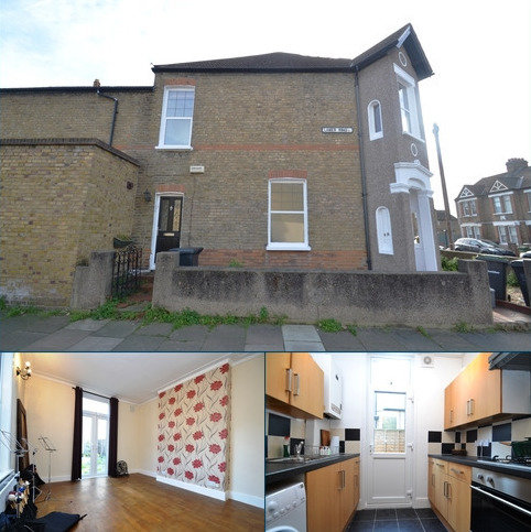 2 bedroom flat for sale - Radford Road Lewisham SE13