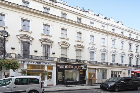 4 bedroom block of apartments for sale - Craven Terrace , Bayswater , London W2