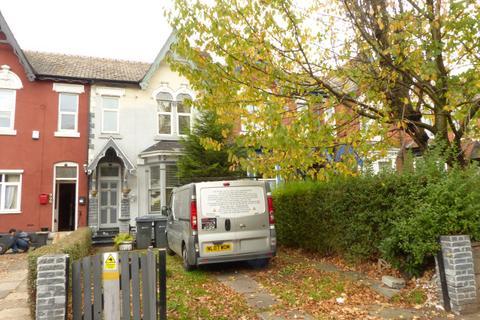 4 bedroom terraced house for sale - Slade Road,Erdington,Birmingham