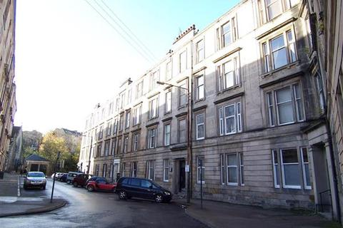 2 bedroom flat to rent - 2/1, 10 Willowbank Crescent,  Woodlands, Glasgow, G3 6NB