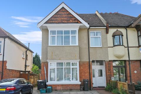 1 bedroom apartment to rent - Norbiton Avenue Kingston Upon Thames KT1
