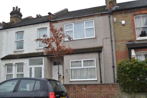 2 bedroom terraced house for sale - Kenlor Road, Tooting, London, GLA, SW17 0DG