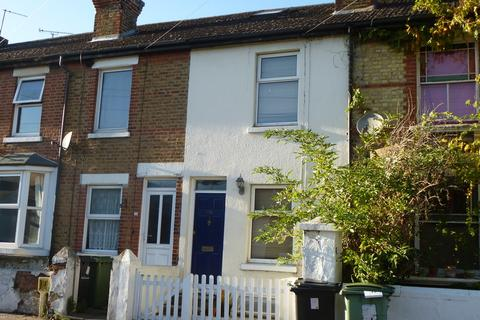 3 bedroom terraced house to rent - Upper Fant Road, Barming