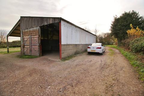 Barn for sale - Scotton, Knaresborough