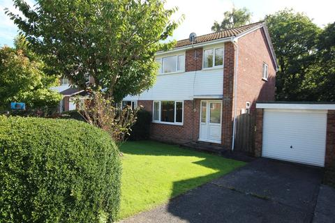 3 bedroom semi-detached house to rent - Parc Y Fro, Creigiau