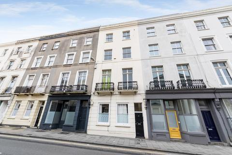 2 bedroom apartment for sale - Bristol Road, Brighton, BN2