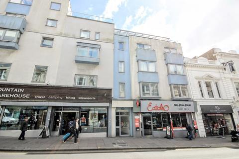 2 bedroom apartment to rent - Queens Road, BRIGHTON, BN1