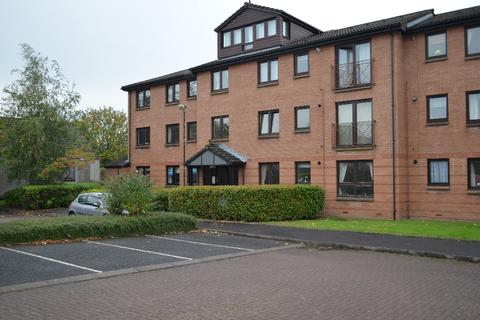 1 bedroom apartment to rent - Abbeymill, Riverside, Stirling, Stirlingshire, FK8 1QS