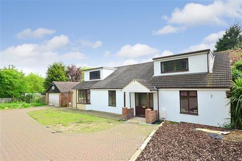5 bedroom detached house for sale - Ashford Road, Hollingbourne, Maidstone, Kent