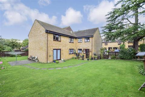 2 bedroom flat for sale - Old Mill Close, Eynsford, Kent