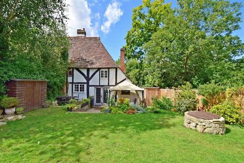 3 bedroom semi-detached house for sale - Old School Lane, Maidstone, Kent