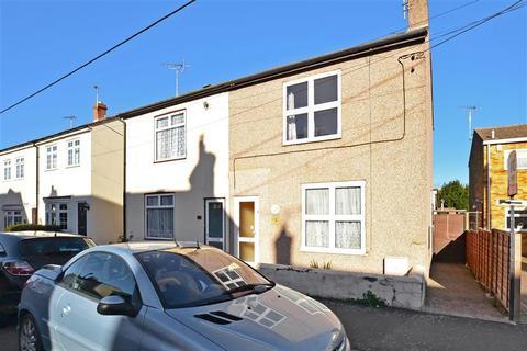 3 bedroom semi-detached house for sale - Essex Road, Longfield, Kent