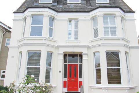 Studio to rent - Ravens Road, Shoreham