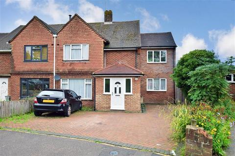 5 bedroom semi-detached house for sale - Waterdown Road, Tunbridge Wells, Kent