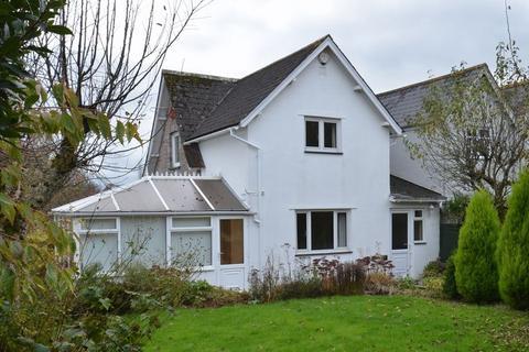 3 bedroom cottage for sale - Staverton, Totnes