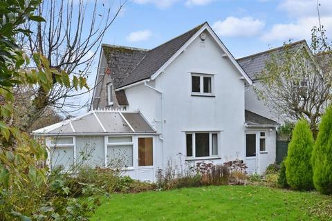 3 bedroom cottage for sale - Staverton, Totnes