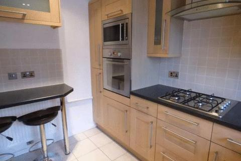2 bedroom flat for sale - Edith Cliff Walk, Manchester